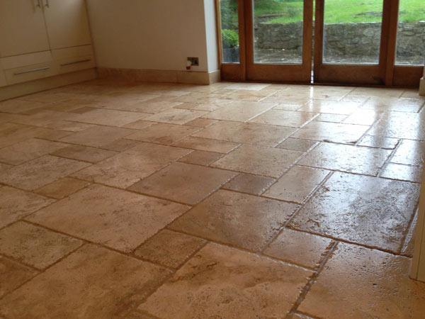 trattamento pavimenti sassuolo carpi come trattare