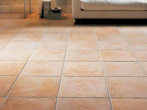 Levigatura-pavimenti-gres-porcellanato-Modena