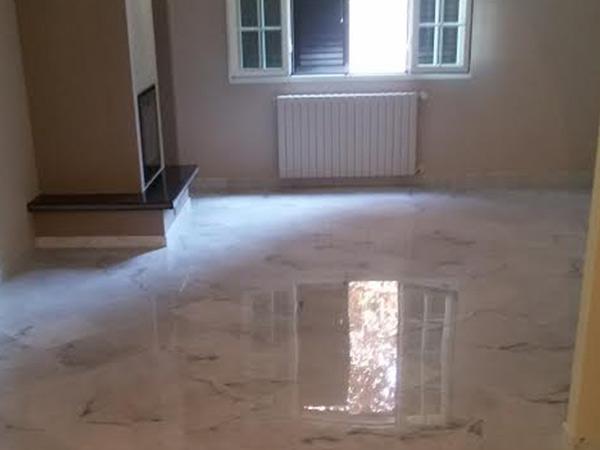 Lucidatura-pavimenti-Sassuolo-carpi