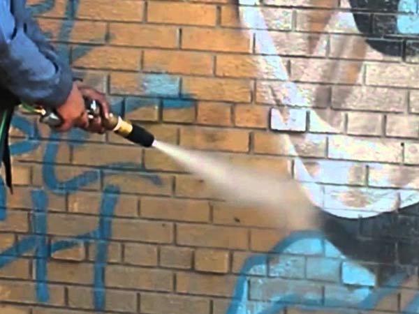 Preventivi-Lavaggio-facciate-condominiali-Sassuolo-carpi