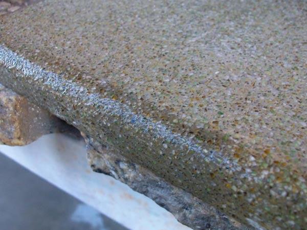 Preventivi-manutenzione-pavimenti-e-colonne-Sassuolo