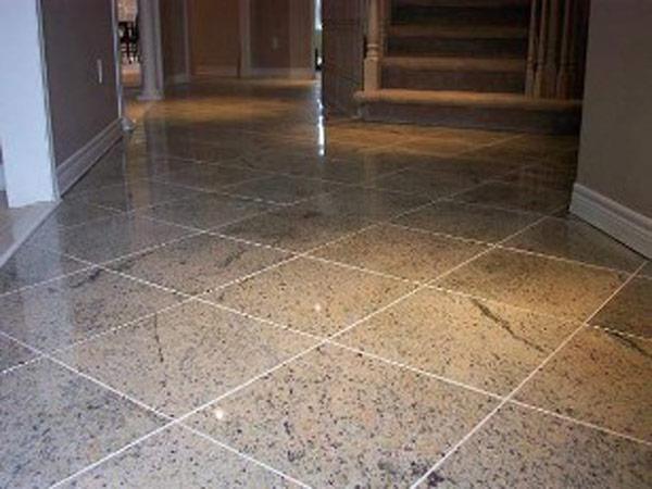 Prezzi-pulizia-pavimenti-in-marmo-Modena