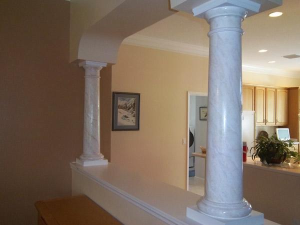 Ripristino-marmo-Sassuolo-carpi