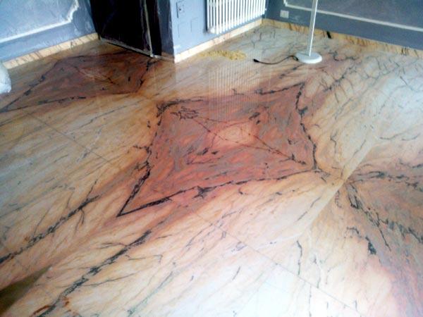 levigatura-e-lucidatura-pavimenti-in-marmo-Modena-Reggio-Emilia