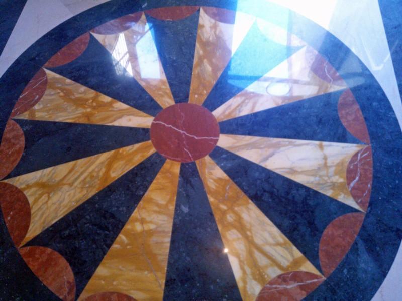 levigatura-pavimenti-a-mosaico-Reggio-Emilia-Modena