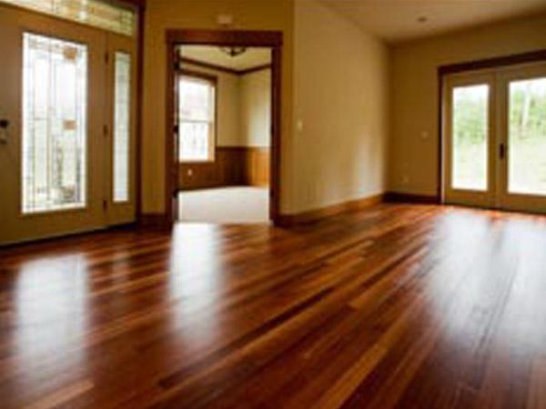 lucidatura-pavimenti-in-legno-Modena-Reggio-Emilia