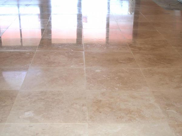 pavimenti-in-granito-Reggio-Emilia
