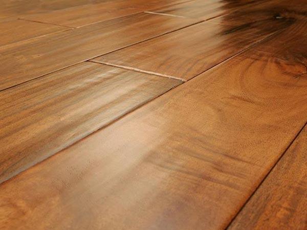 pavimenti-in-legno-massello-Reggio-Emilia