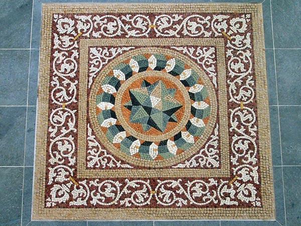preventivi-lucidatura-pavimenti-a-mosaico-Modena