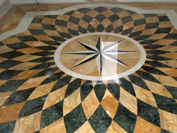 prezzi-levigatura-pavimenti-a-mosaico-Modena