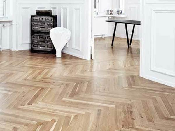 Levigatura-pavimenti-in-legno-Reggio-Emilia-Modena