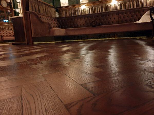 trattamento-pavimenti-in-legno-modena